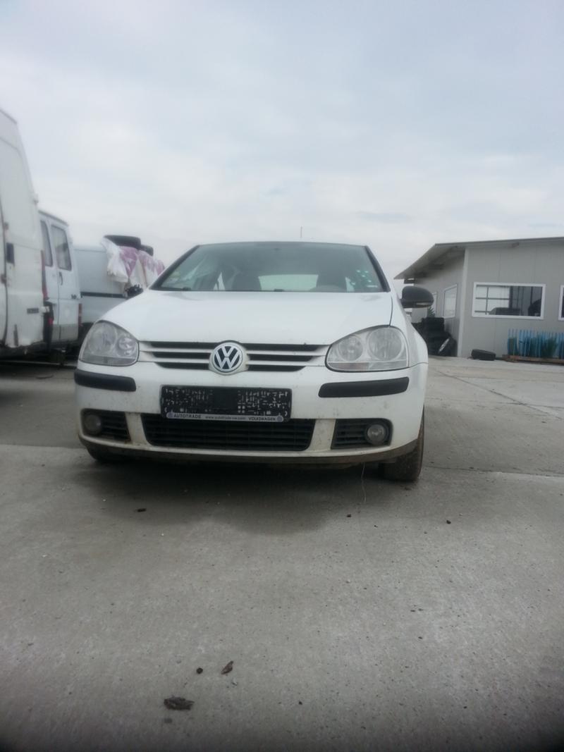 VW Golf 3 броя 1.4i , 1.9tdi, 2.0tdi dsg