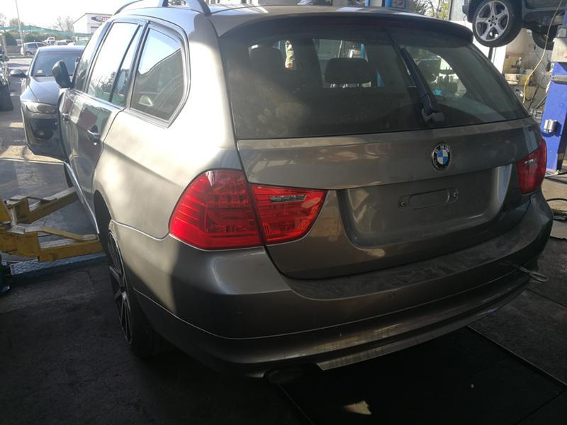 BMW 318, снимка 1