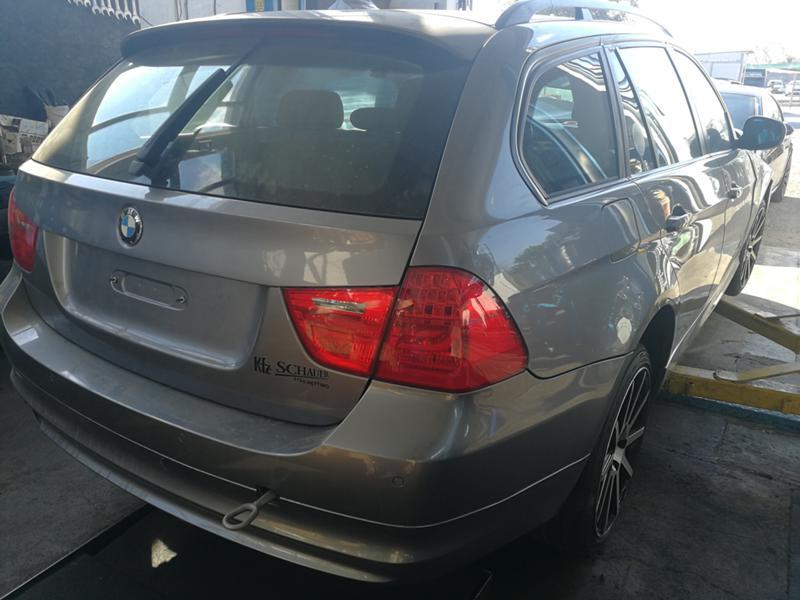 BMW 318, снимка 2