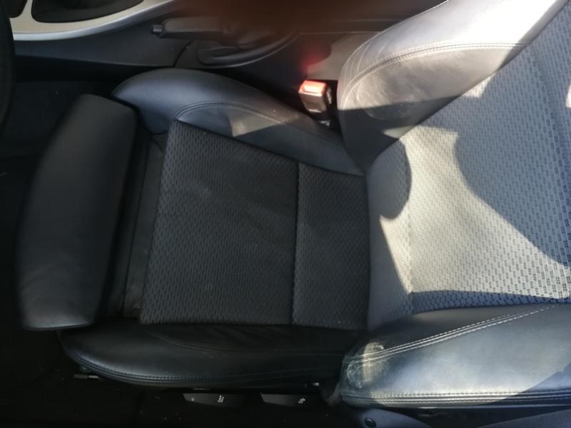 BMW 318, снимка 5