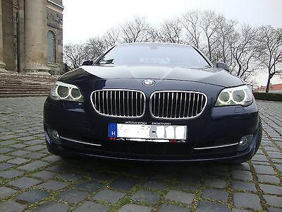 BMW 520 NA 4ASTI 184ps.