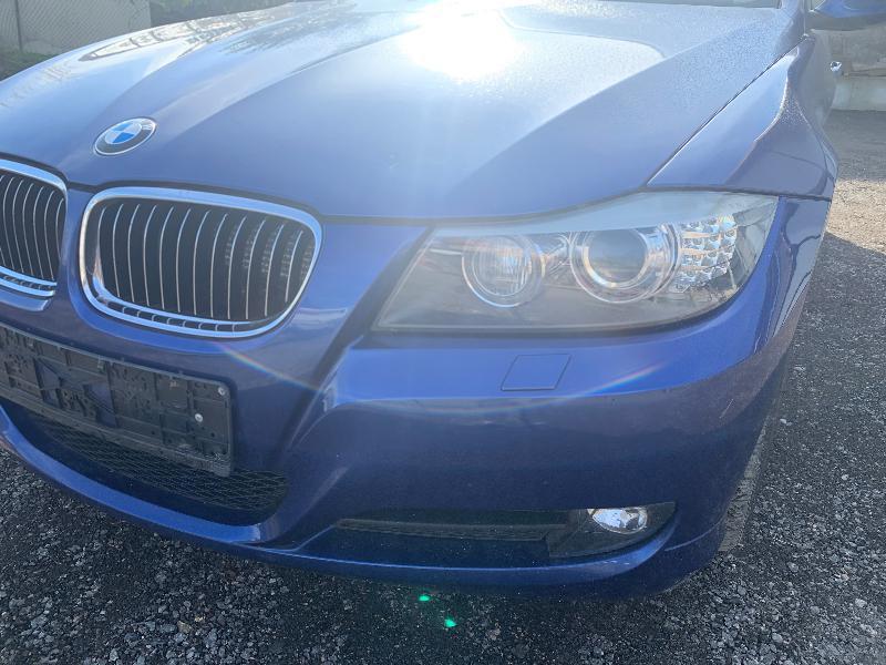 BMW 330 245 кс Xdrive