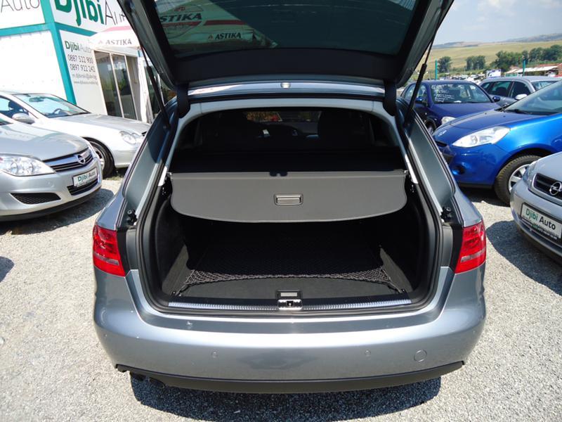 Audi A4 2.0TDI-FULL-Сервиз!!, снимка 13