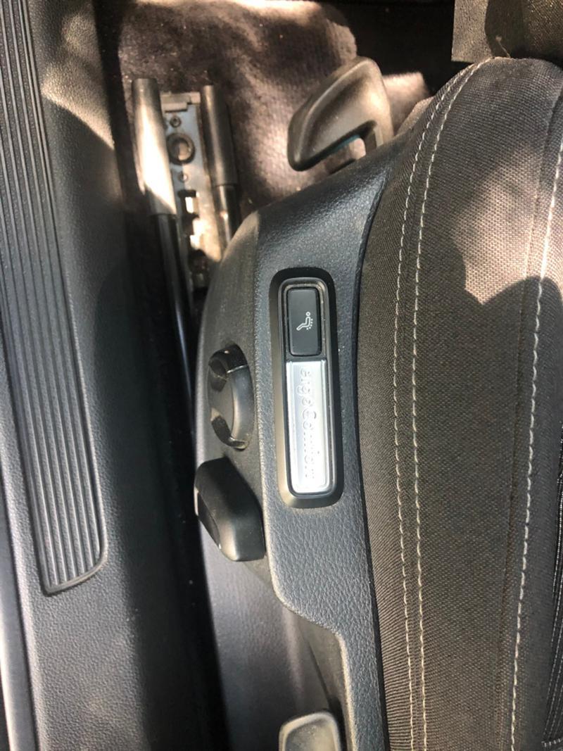 VW Passat 2.0TDI AUTOMAT FULL, снимка 8