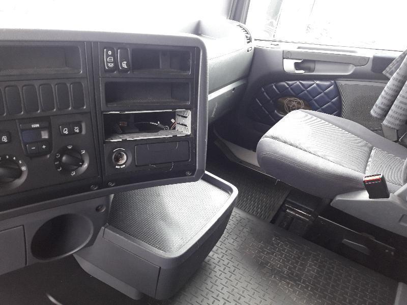 Scania R440 Euro 5, снимка 6