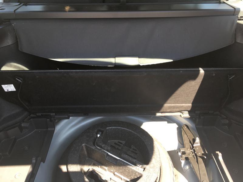 Toyota Avensis 2,0 D4D, снимка 8