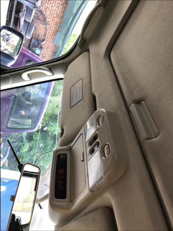 Nissan Patrol 3.0 DI, снимка 16