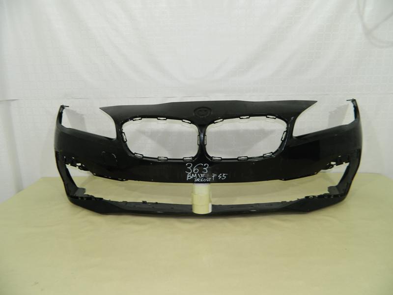 Едрогабаритни каросерийни части за BMW 2 Active Tourer