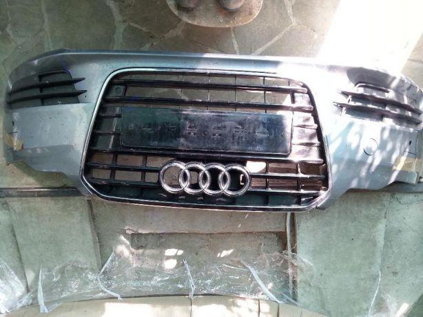 Audi A5, снимка 12