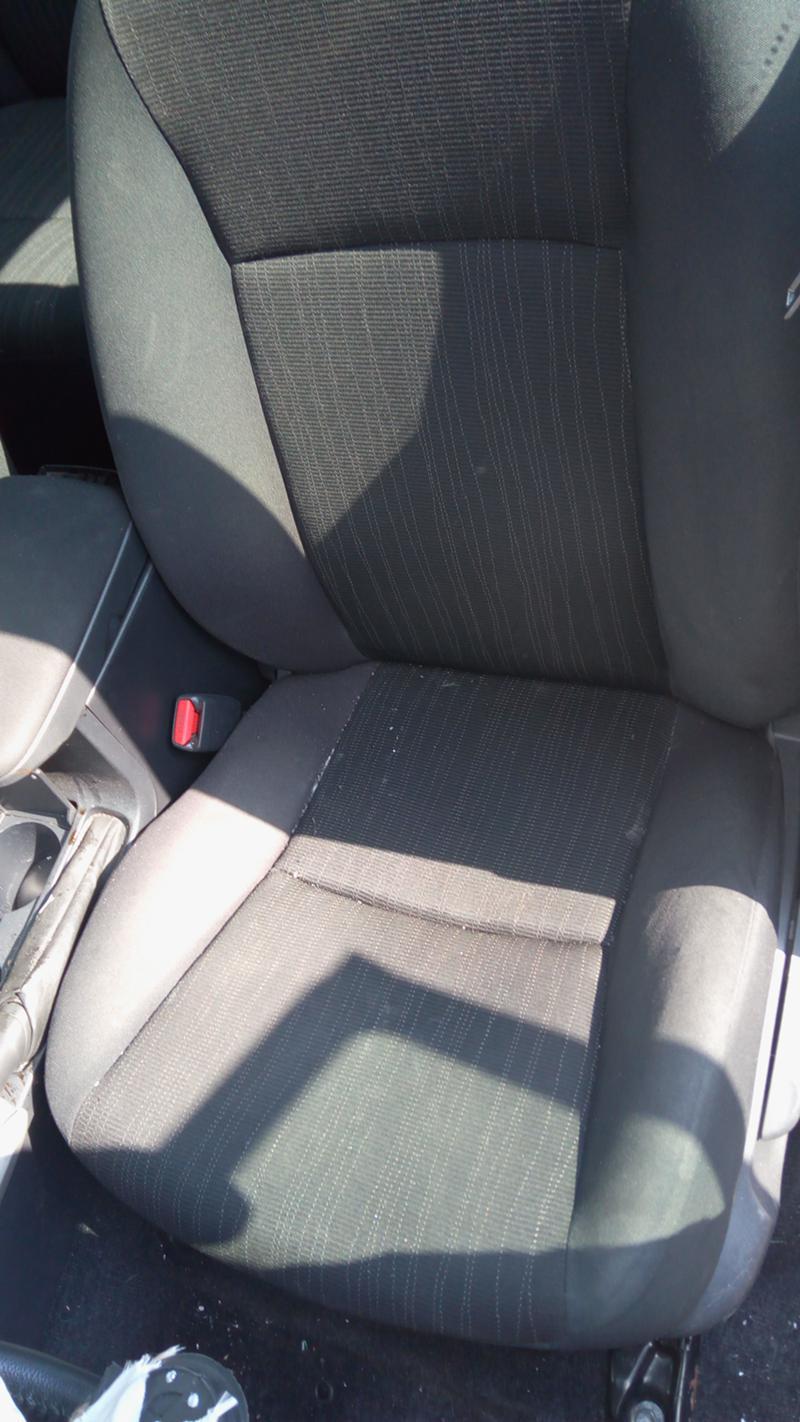 Toyota Corolla 2.0 D4D, снимка 6