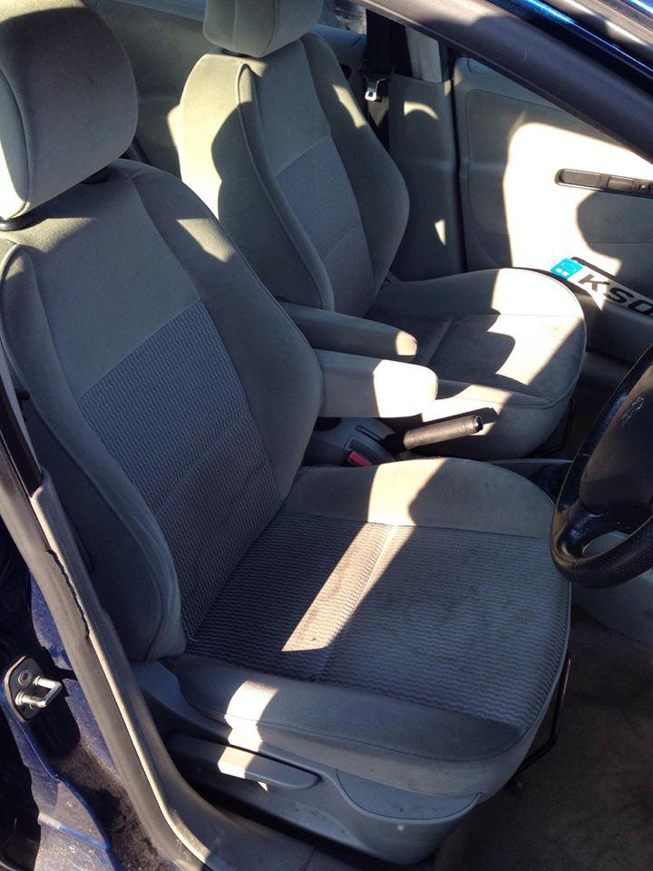 Peugeot 207 1.4i 16v, снимка 12