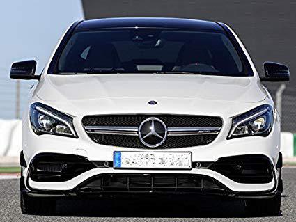 Mercedes-Benz CLA 180 w117