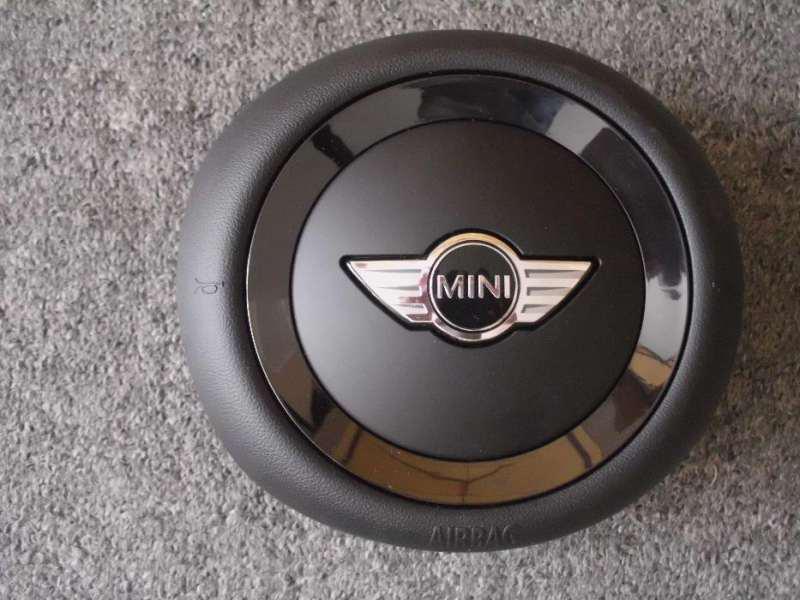 Airbag за Mini One / Cooper / Clubman / Countryman - НОВ