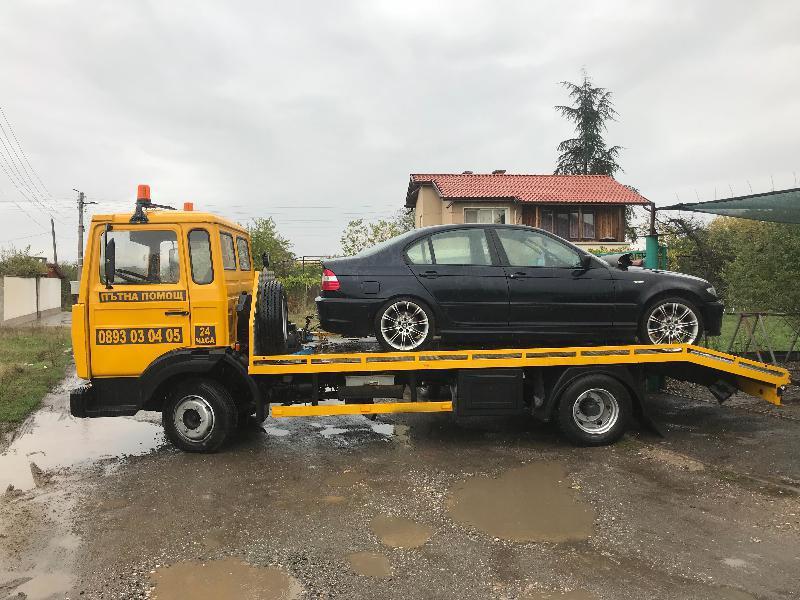 Renault Midliner СПЕШНО