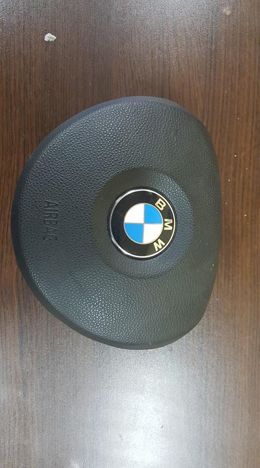 Интериор и аксесоари за BMW X3
