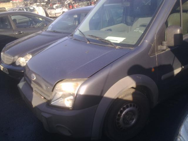 Ford Connect 1.8 TDCi
