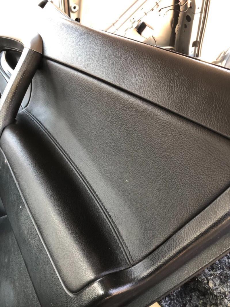 Toyota Rav4 2.0i VVT-i 16v кожа, снимка 10