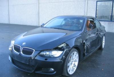 BMW 330 90,91,92,93