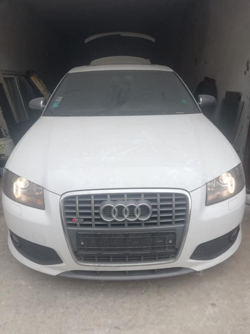 Audi S3 Разпродажба