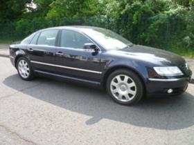 VW Phaeton 3.0TDI 4MOTION