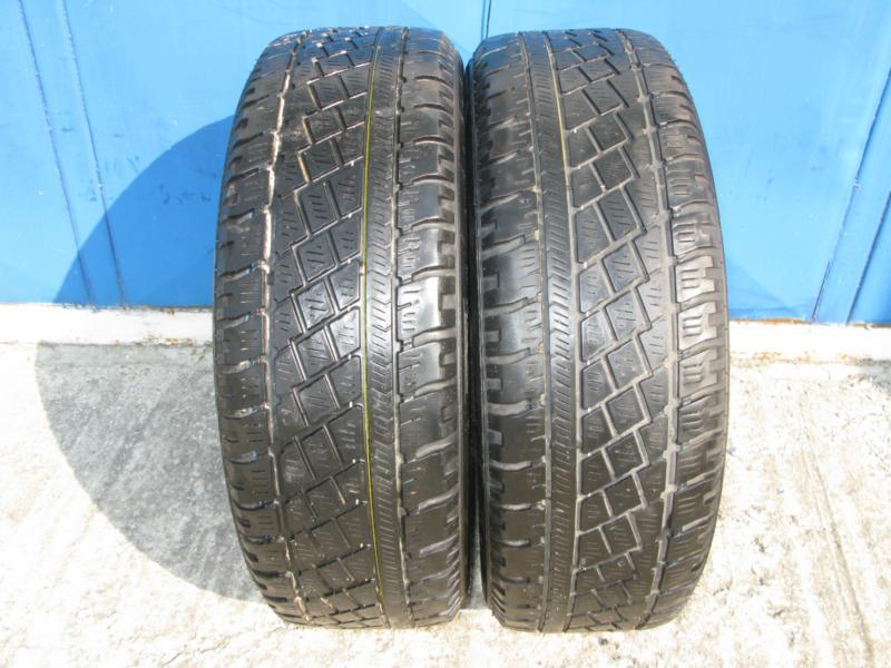 Гуми с джанти Pirelli 185/55R15