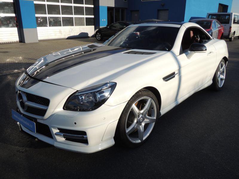Mercedes-Benz CL 500 4 matik, снимка 10