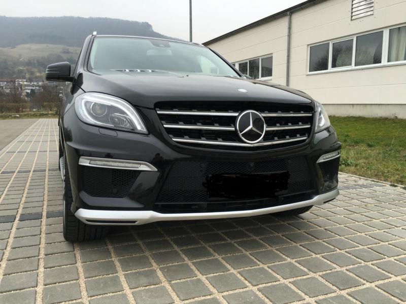 Mercedes-Benz CL 500 4 matik, снимка 12