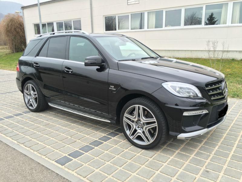 Mercedes-Benz CL 500 4 matik, снимка 13