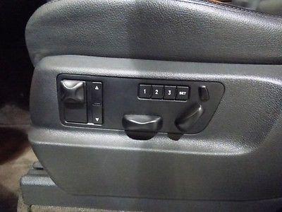 Porsche Cayenne FACE turbo, снимка 8