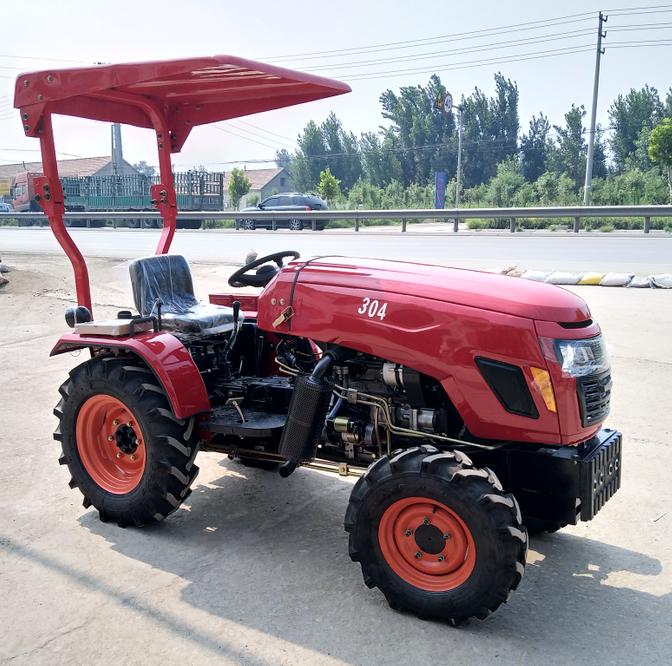Трактор Yanmar ty-25,30, снимка 9