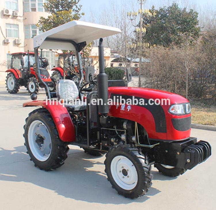 Трактор Yanmar ty-25,30, снимка 11