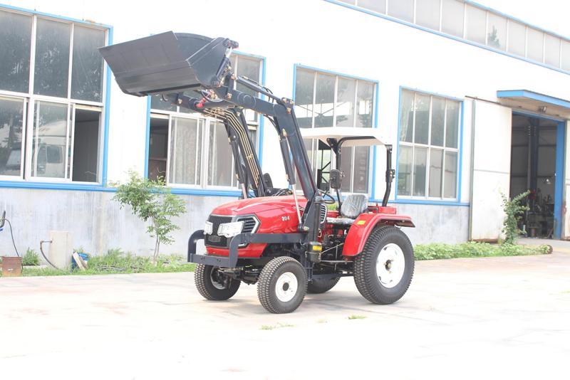 Трактор Yanmar ty-25,30, снимка 7