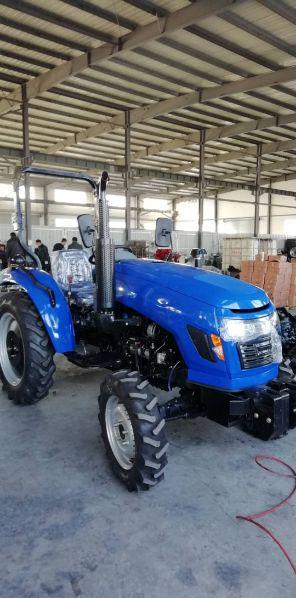 Трактор Yanmar ty-25,30, снимка 12