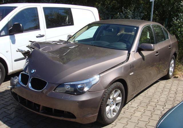 BMW 520 i2.3i.2.5i 3.0iчасти