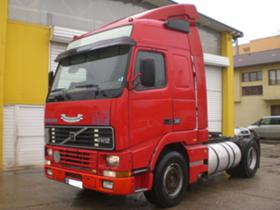 Volvo Fh 12.380