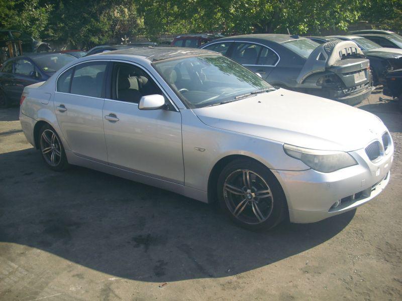 BMW 520 520i,525D,530D