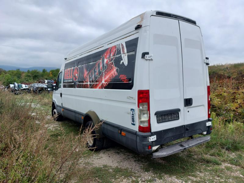 Iveco Daily 65C