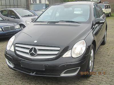 Mercedes-Benz R 320 320CDI,350бенз 3бр НА ЧАСТИ