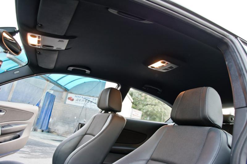 BMW 118 118d, снимка 8