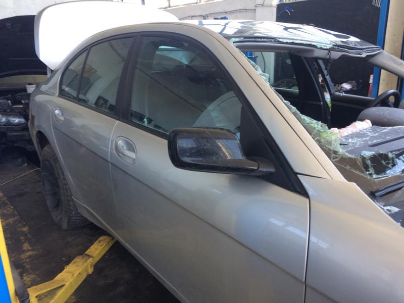 BMW 730 218к, снимка 1