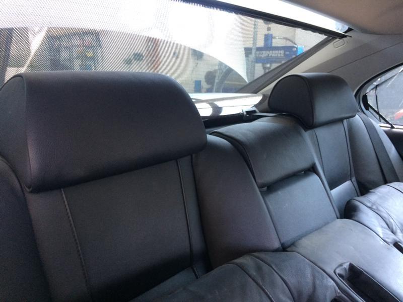 BMW 730 218к, снимка 10