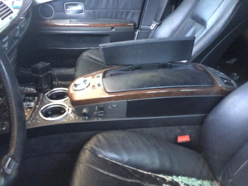 BMW 730 218к, снимка 7