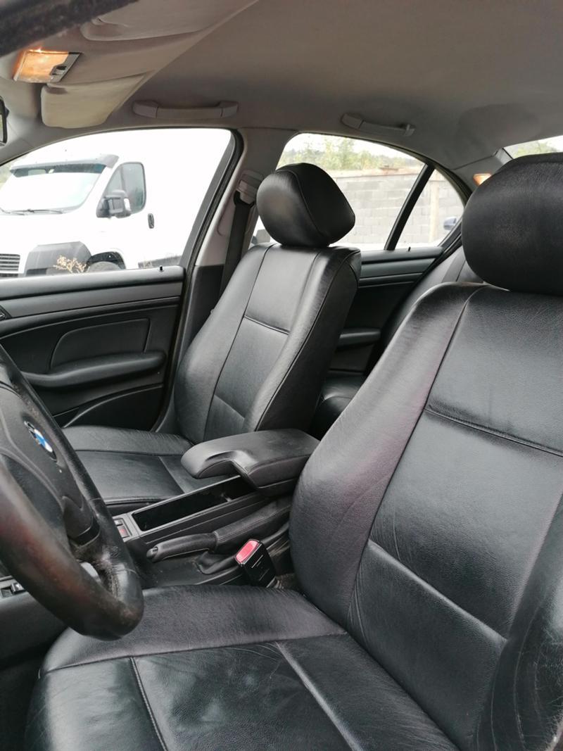BMW 320, снимка 13