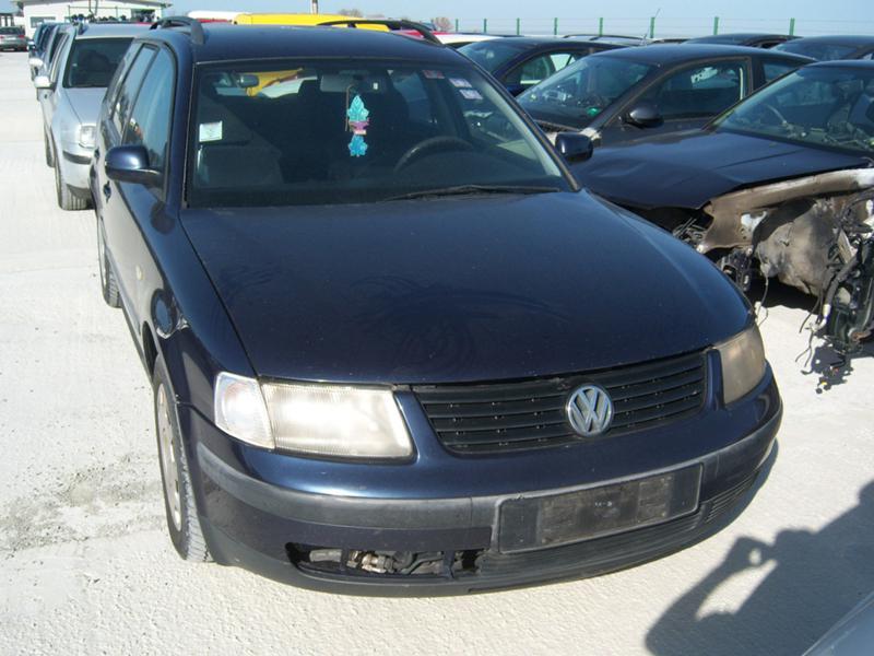VW Passat 3 Броя 1.9tdi, 2.5tdi, 1,6 i