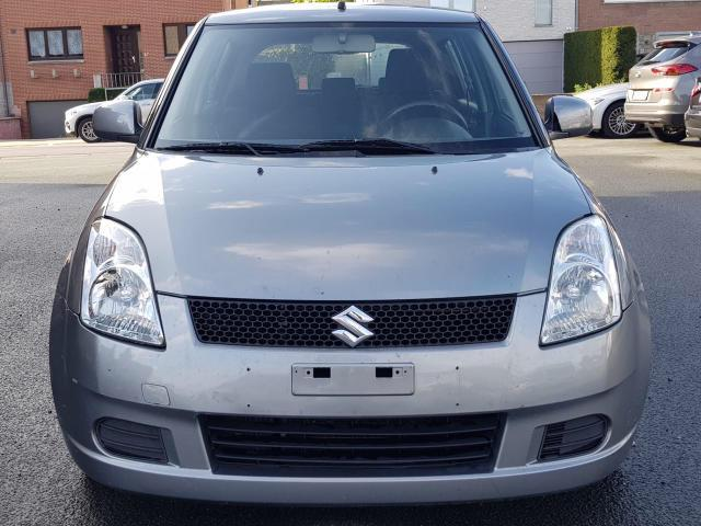Suzuki Swift 1,3DDIS