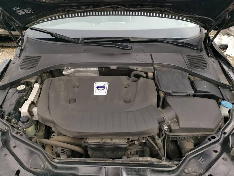 Volvo XC60 2.4D face, снимка 5