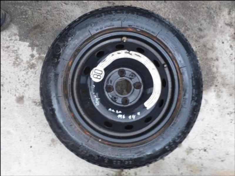 Джанти за Alfa Romeo 146
