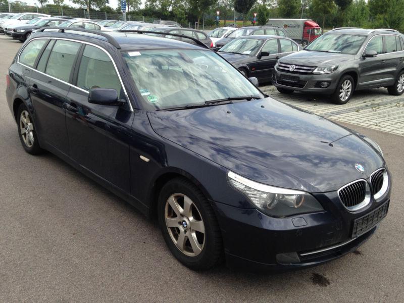BMW 525 525d,530d,520d