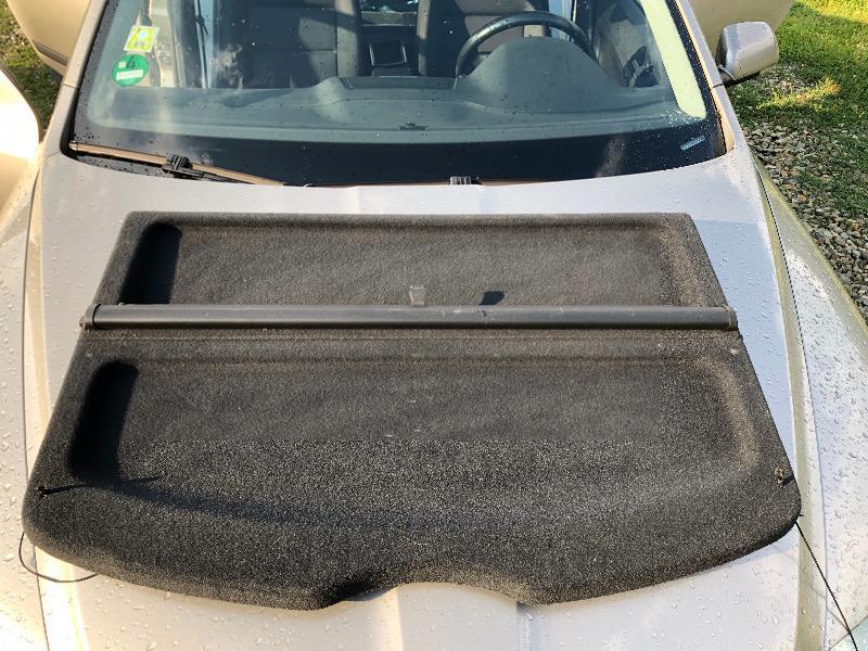 Skoda Octavia 1.9 105кс airbag OK, снимка 15