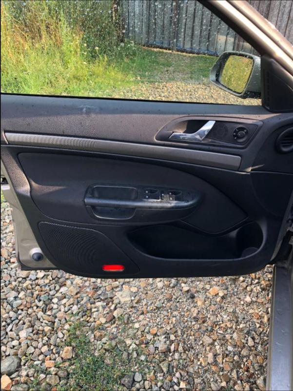 Skoda Octavia 1.9 105кс airbag OK, снимка 7